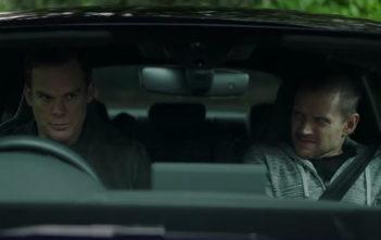"""Πρώτο Trailer Απο Το """"Safe"""" Του Netflix"""