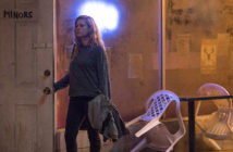 """Πρώτο Trailer Απο Το """"Sharp Objects"""" Του HBO"""