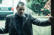 """Trailer Απο Το """"Dark Crimes"""""""