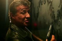 """Trailer Απο Το """"Escape Plan 2: Hades"""""""