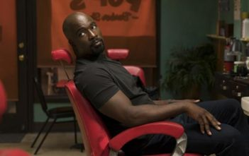 """Νέο Trailer Απο Την 2η Σαιζόν Του """"Luke Cage"""""""