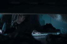 """Νέο Trailer Απο Το """"Castle Rock"""""""