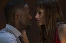 """Νέο Trailer Απο Το """"Hotel Artemis"""""""