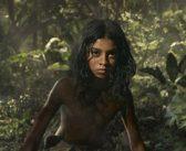 Πρώτο Trailer Απο Το «Mowgli»