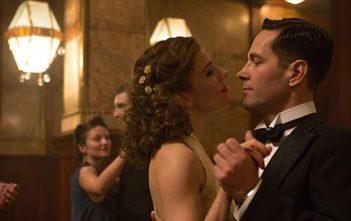"""Πρώτο Trailer Απο Το """"The Catcher Was a Spy"""""""