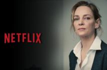 """Το Netflix Ετοιμάζει Το """"Chambers"""""""