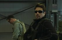 "Το Τελικό Trailer Απο Το ""Sicario: Day of the Soldado"""