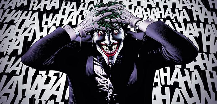 Έναρξη Γυρισμάτων Για Το Joker Του Joaquin Phoenix