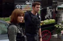 """Νέο Trailer Απο Το """"Jack Ryan"""" Του Amazon"""