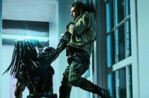 """Νέο Ακατάλληλο Trailer Απο Το """"The Predator"""""""