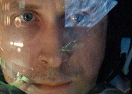 Πρώτη Ματιά Στο «First Man» Του Damien Chazelle