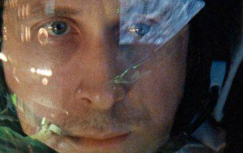 """Πρώτη Ματιά Στο """"First Man"""" Του Damien Chazelle"""