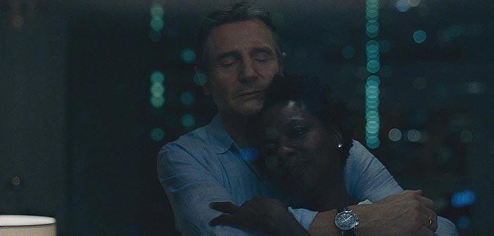"""Πρώτο Trailer Απο Το """"Widows"""""""