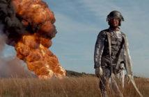 """Πρώτο Trailer Απο Το """"First Man"""""""