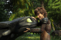 "Πρώτο Trailer Απο Το ""How to Train Your Dragon: The Hidden World"""