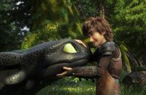"""Πρώτο Trailer Απο Το """"How to Train Your Dragon: The Hidden World"""""""