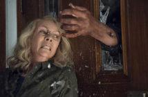 """Πρώτο Trailer Απο Το Sequel Του """"Halloween"""""""