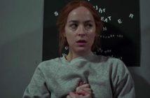 """Πρώτο Trailer Απο Το """"Suspiria"""""""