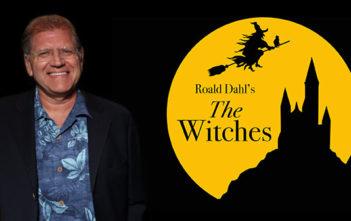 """Ο Robert Zemeckis Θα Σκηνοθετήσει Το """"The Witches"""""""