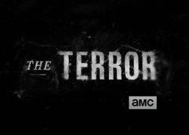 Το AMC Παρήγγειλε Την 2η Σαιζόν Του «The Terror»