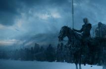 """Το HBO Παρήγγειλε Τον Πιλότο Απο Το Spinoff Του """"Game of Thrones"""""""