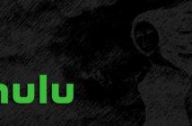 """Το Hulu Παρήγγειλε Τον Πιλότο Του """"Reprisal"""""""