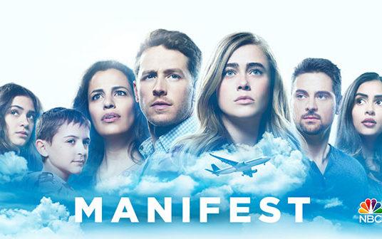 Trailer Απο Το «Manifest» Του NBC
