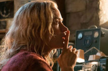 """Η Paramount Ετοιμάζει Το """"A Quiet Place 2"""""""