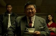 """Νέο Trailer Απο Το """"Deadly Class"""""""