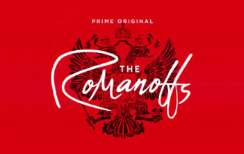 """Πρώτο Teaser Απο Το """"The Romanoffs"""" Του Amazon"""