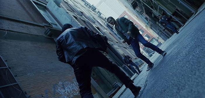 """Πρώτο Trailer Απο Την 2η Σαιζόν Του """"Iron Fist"""""""