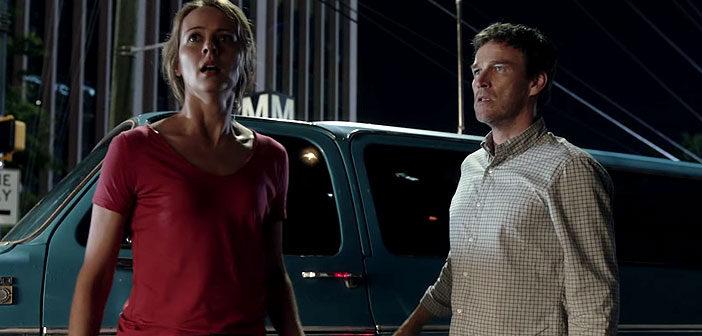 """Πρώτο Trailer Απο Την 2η Σαιζόν Του """"The Gifted"""""""
