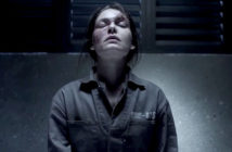 """Πρώτο Trailer Απο Την 3η Σαιζόν Του """"The Man In The High Castle"""""""