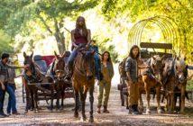"""Πρώτο Trailer Απο Την 9η Σαιζόν Του """"The Walking Dead"""""""