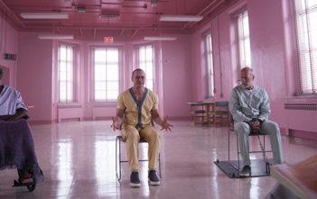 """Πρώτο Trailer Απο Το """"Glass"""""""