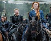 Πρώτο Trailer Απο Το «Mary Queen of Scots»