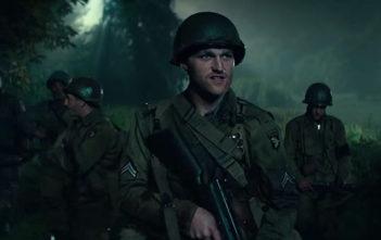 """Πρώτο Trailer Απο Το """"Overlord"""""""