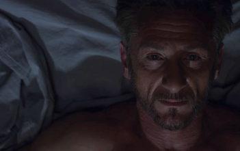 """Πρώτο Trailer Απο Το """"The First"""" Του Hulu"""