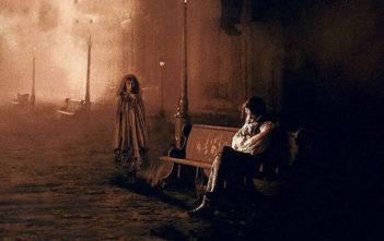 """Το Hulu Απέκτησε Το """"The Vampire Chronicles"""""""