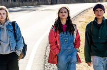 "Trailer Απο Το ""The Miseducation Of Cameron Post"""