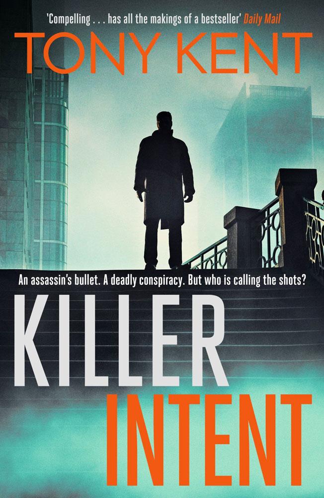 """Ο Duncan Jones Θα Σκηνοθετήσει Την Σειρά """"Killer Intent"""""""