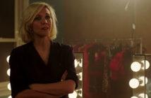 """Νέο Trailer Απο Την 2η Σαιζόν Του """"The Deuce"""""""