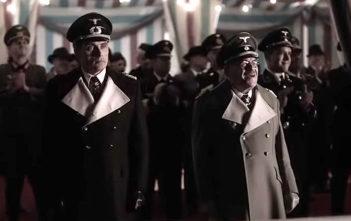 """Νέο Trailer Απο Την 3η Σαιζόν Του """"The Man In The High Castle"""""""