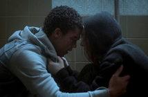 """Νέο Trailer Απο Το """"The Innocents"""" Του Netflix"""