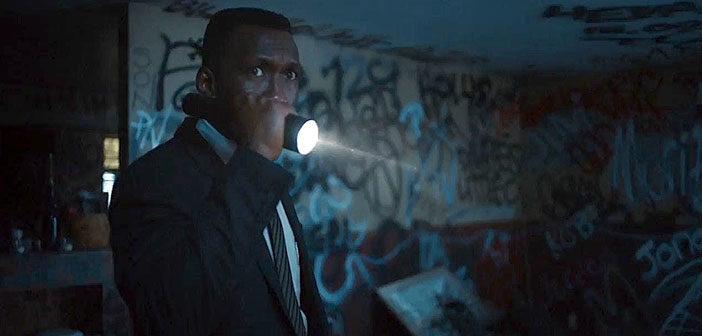 """Πρώτο Trailer Απο Την 3η Σαιζόν Του """"True Detective"""""""