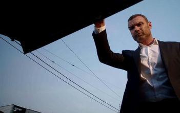 """Πρώτο Trailer Απο Την 6η Σαιζόν Του """"Ray Donovan"""""""