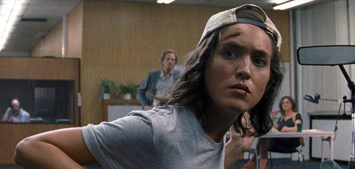 """Πρώτο Trailer Απο Το """"Luz"""""""