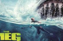 """""""The Meg"""""""