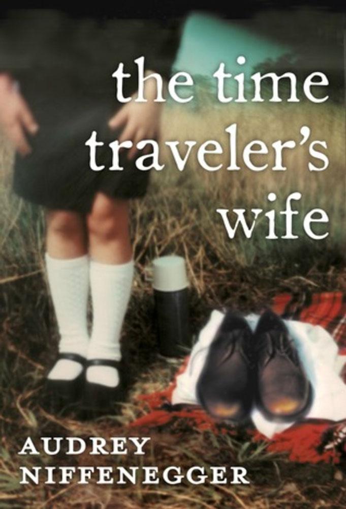 """Το HBO Παρήγγειλε Το """"The Time Traveler's Wife"""""""