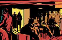 """Το HBO Παρήγγειλε Την 1η Σεζόν Του """"Watchmen"""""""